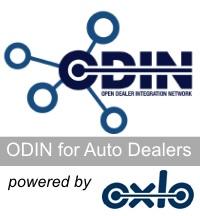 auto dealer software for ford dealers