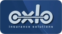 Oxlo Healthcare Insurance Solutions