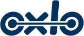 B2B Integration SaaS Solutions | oxlo