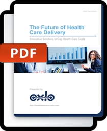 accountable care organization white paper