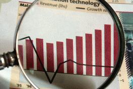 individual health insurance market intelligence image