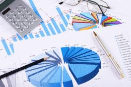 Individual Health Insurance Market Intelligence