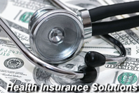 Image for individual health insurance market analysis blogs