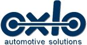 Oxlo Auto Dealer Software Solutions