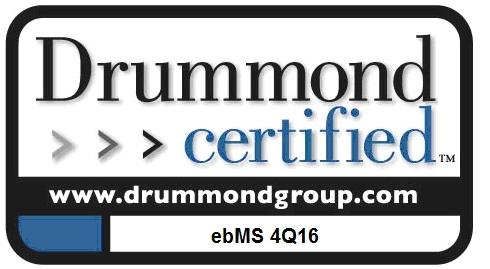 ebXML ebMS 2.0 MSH interop certified