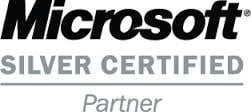 Microsoft Certified Information Technology Solution Partners